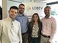 Zakladatelé firmy LOBEY.jpg