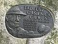 Zakopane Koscieliska cm Na Peksowym Brzysku023 A-1109 M.JPG