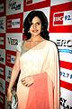 Zarine Khan still10.jpg