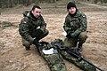 Zawody strzeleckie strzelców wyborowych 03.jpg
