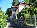 Zbraslav, Závist 1168.jpg