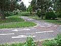 Zbraslav, dopravní hřiště u ZŠ Nad parkem.jpg