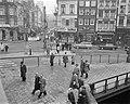 Zebraovergang in Amsterdam, Bestanddeelnr 913-1214.jpg