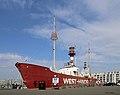 Zeebrugge West-Hinder R01.jpg