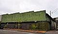 Zehe Building.JPG