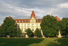 Ministry Of Environmental Protection And Energy Croatia Wikipedia