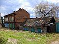 Zheleznodorozhnyy rayon, Krasnoyarsk, Krasnoyarskiy kray, Russia - panoramio (4).jpg