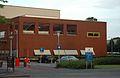 Ziekenhuis Amstelland - Amstelveen - panoramio - Rokus C.jpg
