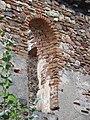 Ziemięcice, ruiny kościoła św. Jadwigi (2).JPG