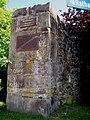 Zierenberg-Stadtmauerreste1-Asio.jpg