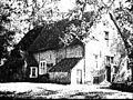 Zij- en kopgevel Fig. 22 blz. 43 - Oost-Vlaanderen - 20469222 - RCE.jpg