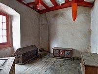 Zimmer Pfalzgrafenstein.jpg