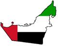 Zjednoczone Emiraty Arabskie.PNG