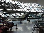 Znaj Fizir FN – Walter - Belgrad Aviation Museum DSCN0043 (2).jpg
