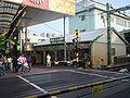 Zoshikistation.jpg