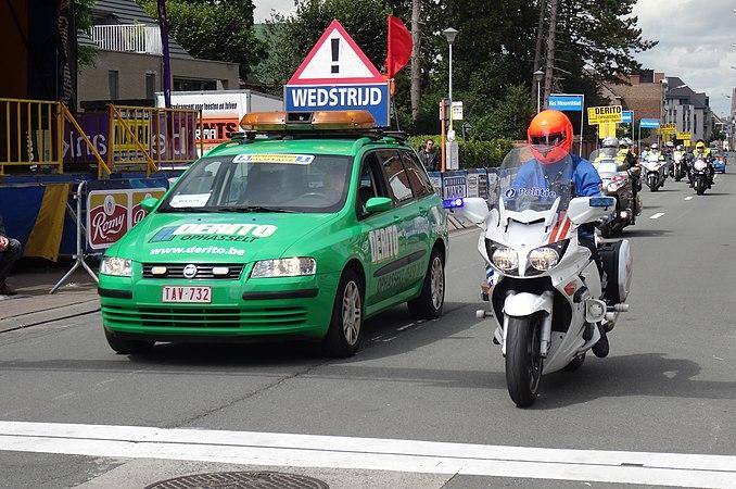 Zottegem - Grote Prijs Stad Zottegem, 19 augustus 2014 (C12).JPG