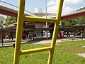 Zuerich-Bucheggplatz 6157278.JPG