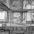 Zuid muur schip - Beers - 20029537 - RCE.jpg