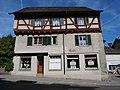 Zum Weinberg Stein am Rhein P1030569.jpg