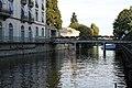 Zurich - panoramio (105).jpg