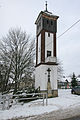 Zvonička v Litětinách.JPG