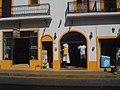 """Ñ Boutique"" Juarez 366 Col Centro - panoramio.jpg"
