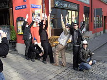 """Anonymous"" protestors against Scientology (Munich, 2008).jpg"