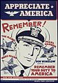 """Appreciate America Remember"" - NARA - 513871.jpg"