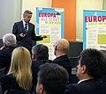 """Darum Europa"" - Raiffeisen Landesbank OÖ (8472012430).jpg"