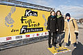 """""""Kein Fußbreit dem Faschismus"""" - 25.01.2012 (6760054939).jpg"""