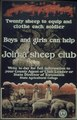 """Twenty sheep to equip and clothe each soldier. Boys and girls can help Join A Sheep Club. Write today for full informat - NARA - 512502.tif"