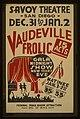 """Vaudeville frolic"" LCCN98517785.jpg"