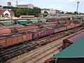 """Zemitāni"" dzelzceļa stacija - panoramio.jpg"