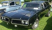 Oldsmobile - Wikipedia
