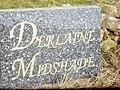 'Derlaine Midshade' - geograph.org.uk - 1191597.jpg