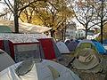 'Occupy' Zürich Lindenhof 2011-10-30 15-42-06.jpg