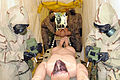 'Watchdogs' conduct all hazards training exercise, certify 71st Chem 140226-A-XE780-001.jpg