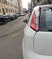 ' 11 - ITALY - Fiat Punto Evo Milano 01.JPG