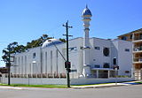 (1)Blacktown Mosque-1.jpg