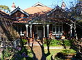 (1)Rosalind Street Cammeray cottage-2.jpg