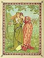 (1876) A collection of Valentines ancient and modern - 02.jpg