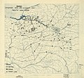 (August 26, 1944), HQ Twelfth Army Group situation map. LOC 2004629120.jpg