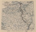 (February 15, 1945), HQ Twelfth Army Group situation map. LOC 2004631875.tif