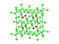 (H3O)2PtCl6 structure from Xray diffraction.tif