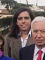 (Isabel Benjumea) (PP Europeas) SAM9166 (46609879015) (cropped).jpg