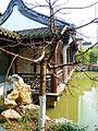 ·˙·ChinaUli2010·.· Wuzhen - panoramio (97).jpg