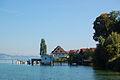 »Haus Greth« am Seeufer von Bodman (9470197761).jpg