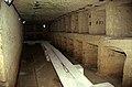 Ägypten 1999 (735) Alexandria- Katakomben von Kom el-Shoqafa (32862821262).jpg