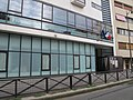 École élémentaire 63 rue Boileau.jpg