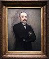 Édouard manet, georges clemenceau, 1879-80.JPG